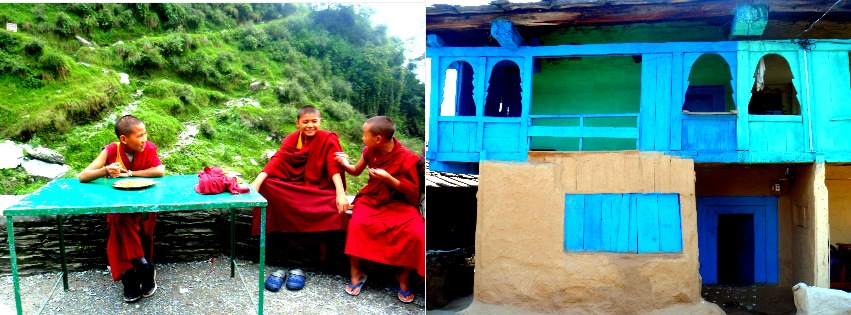 places to visit in dharamsala