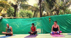 300-hour-YTTC-in-Goa