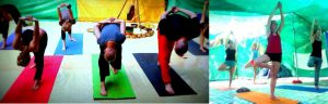 300 hour yoga alliance certification in india