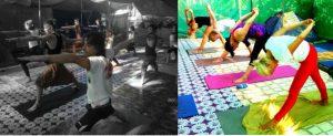 300 hour yoga teacher training in india