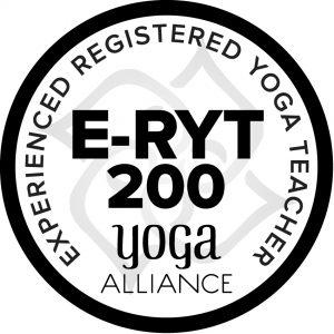 TEACHER-ERYT-200