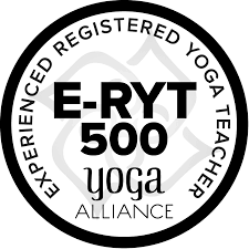 ERYT 500 - Arnaya Yoga Ashram in India