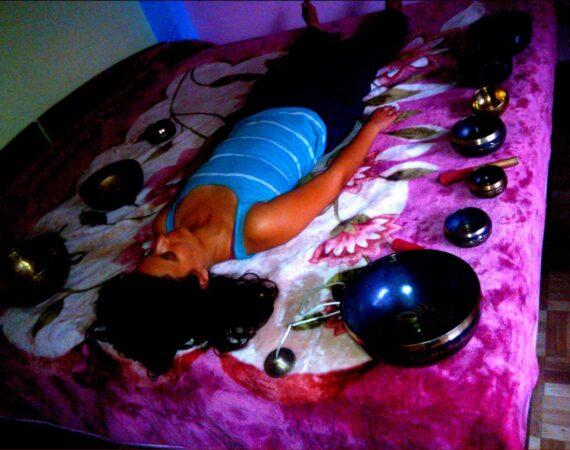 Sound-bath-at-Aranya-Yoga