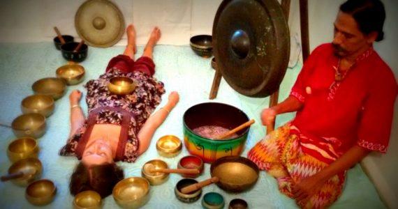 singing-bowl-therapy-at-Aranya-yoga