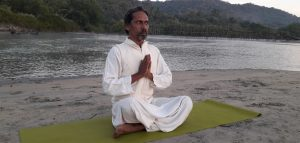 Bhakti Yoga: The Path of Devotion